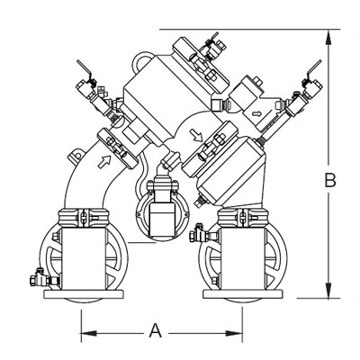 Head Pressure Relief Valve additionally Engine Valve Mechanism moreover Piston Steam Engine Diagram moreover  on co2 fire extinguishing installations