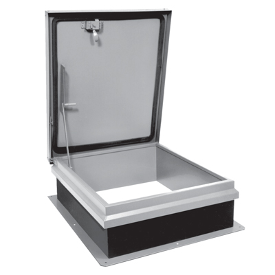 Roof Access Hatch New Zealand S Leading Bathroom Products Supplier Macdonald Industries