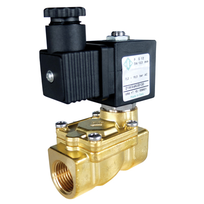 Solenoid Valve New Zealand S Leading Bathroom Products