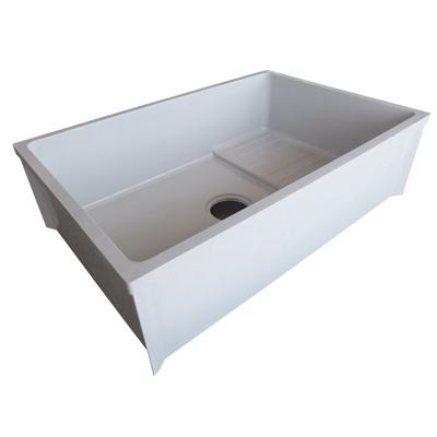 Zurn Floor Mounted Mop Sink New Zealand 39 S Leading Bathroom Products Supplier Macdonald
