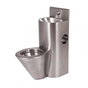 Macdonald Anti Ligature Basin Bubbler New Zealand 39 S Leading Bathroom Products Supplier