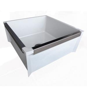 Zurn Floor Mounted Mop Sink New Zealand S Leading